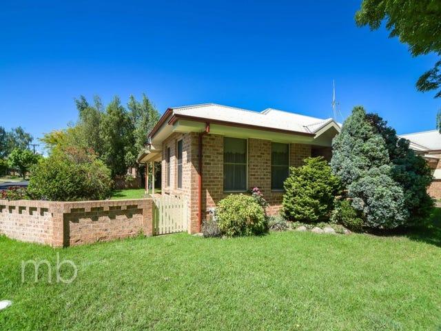 2/32 Warrendine Street, Orange, NSW 2800