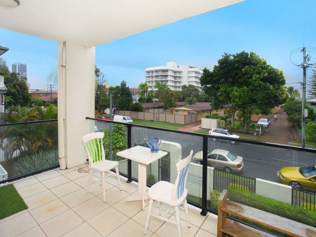 4/22 Back Street, Biggera Waters, Qld 4216
