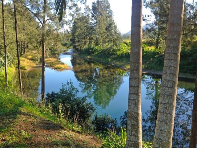 2086 Waterfall Way, Bellingen, NSW 2454