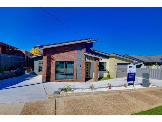 47A Percy Street, Devonport, Tas 7310