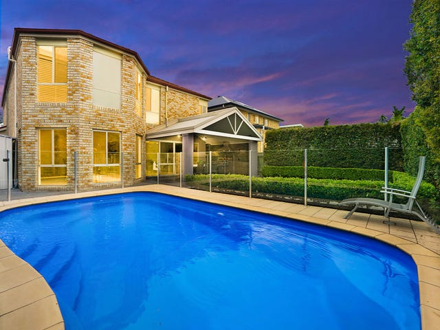 15 Dent Street, Merewether, NSW 2291
