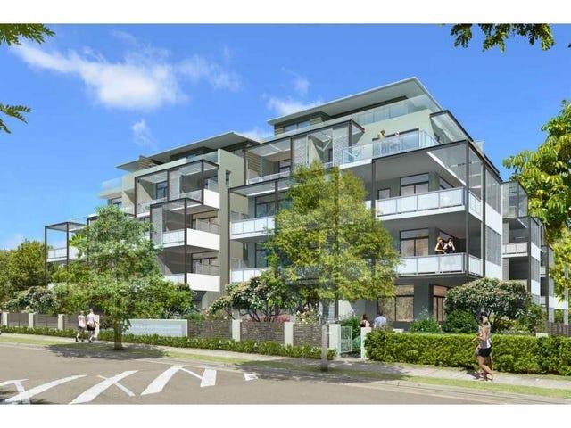 9-15 Balmoral Street, Waitara, NSW 2077