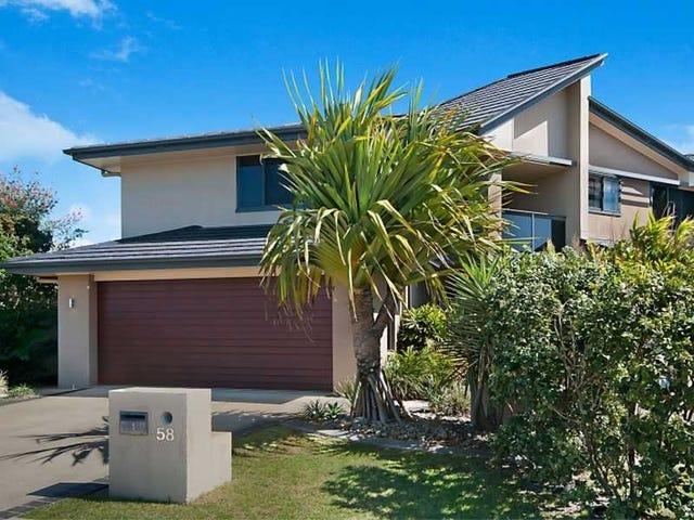 1/58 Gibbon Street, Lennox Head, NSW 2478