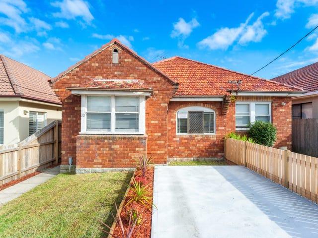 20 Cobham Street, Maroubra, NSW 2035