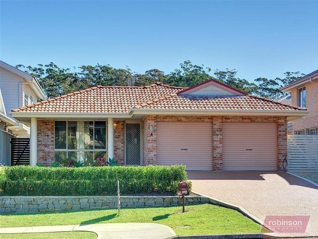 95A Bagnall  Beach Road, Corlette, NSW 2315