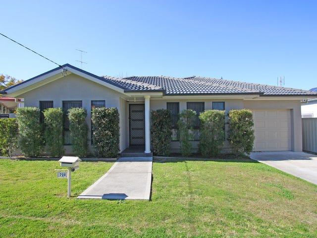 22A McGrane Street, Cessnock, NSW 2325