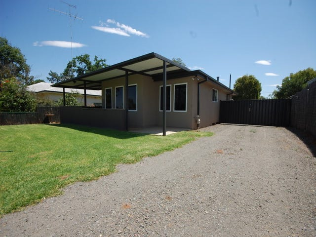 4 Yoolooma Street, Griffith, NSW 2680