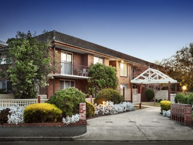 5/77 Dover Road, Williamstown, Vic 3016