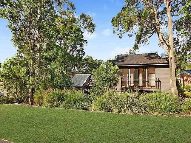 15 Dalwood Close, Eleebana, NSW 2282