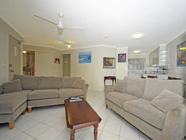 "Apartment 30 ""Markham Court"" 36 Australia Avenue, Broadbeach, Qld 4218"