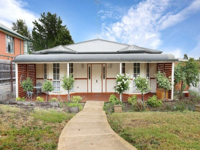 7 Green Valley Grove, Meadow Heights, Vic 3048