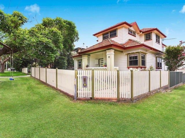 40 Illalung Road, Lambton, NSW 2299