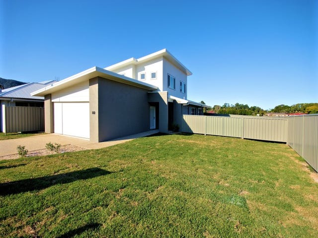 35 Loaders Lane, Coffs Harbour, NSW 2450