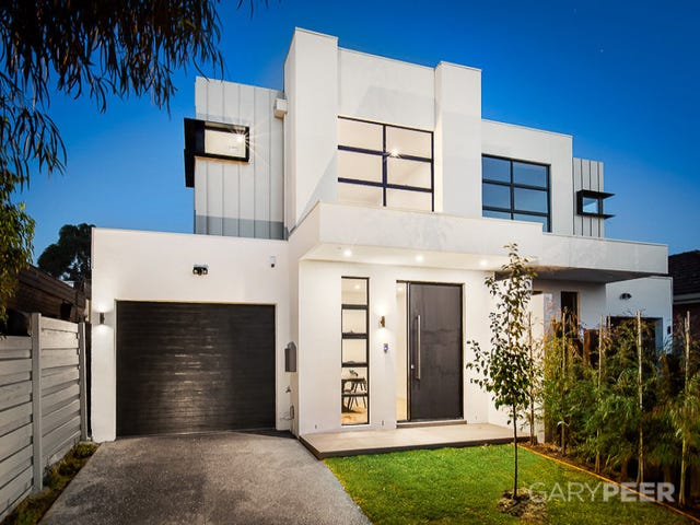 5A Edith Street, Caulfield North, Vic 3161