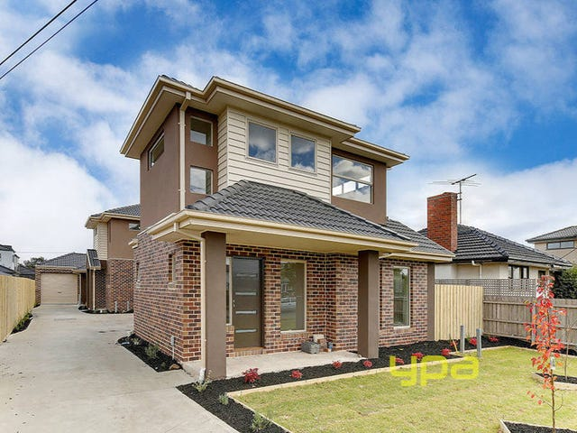 1/21 Meredith Street, Broadmeadows, Vic 3047
