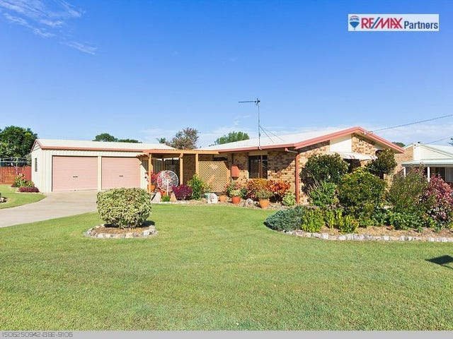 2 Cliveden Avenue, Point Vernon, Qld 4655