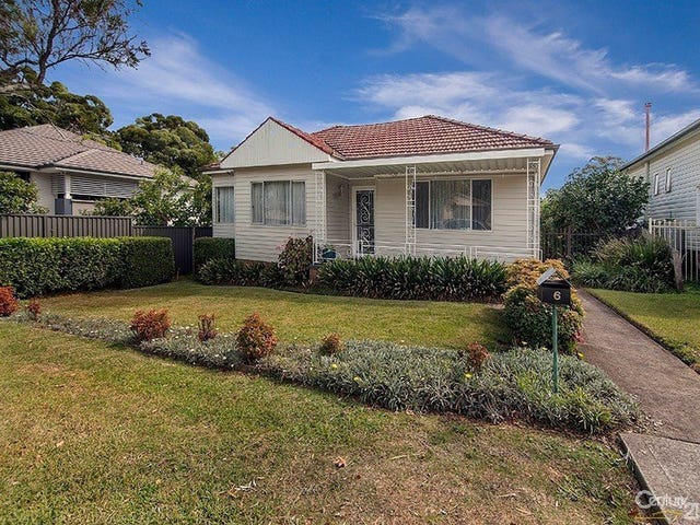 6 Junction Street, Mortdale, NSW 2223