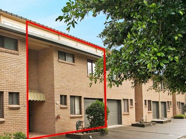 6/6 17 Campbell Street, Warners Bay, NSW 2282