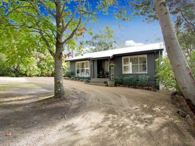 72 Kilburn Grove, Mount Martha, Vic 3934