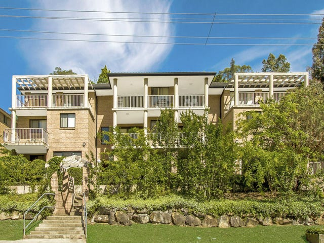 13/216-218 Henry Parry Drive, North Gosford, NSW 2250