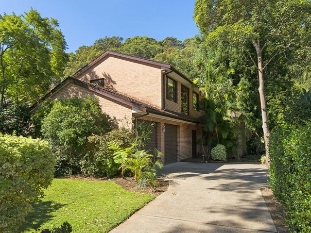 1054 Barrenjoey Road, Palm Beach, NSW 2108