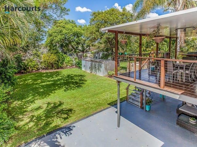 14 Keats Avenue, Strathpine, Qld 4500