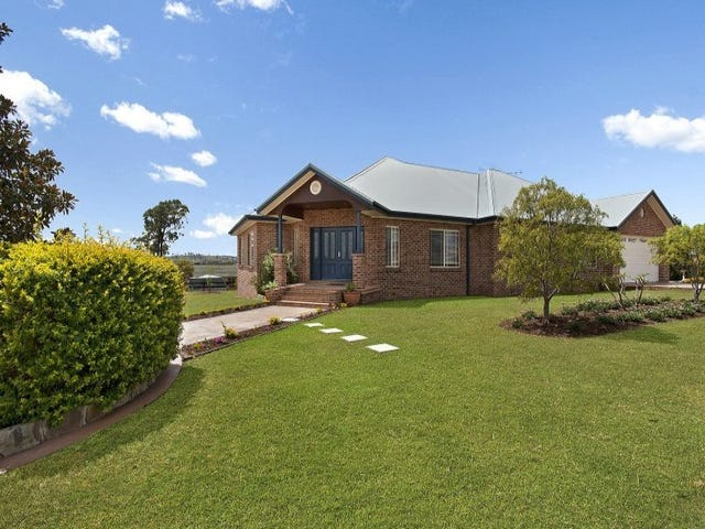 41 Tea Tree Avenue, Aberglasslyn, NSW 2320