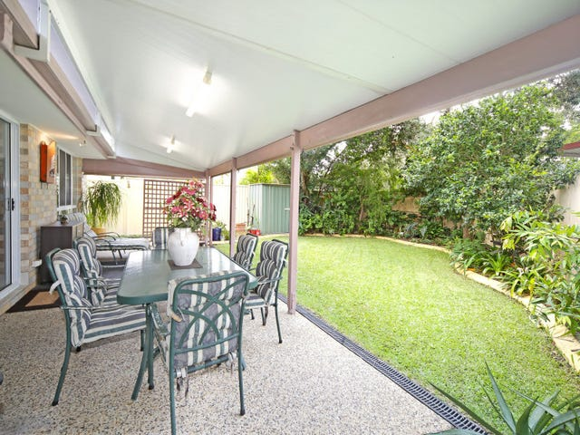 1/3 Stillwater Place, Noosa Waters, Qld 4566