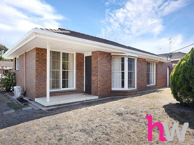 1/133 Barrabool Road, Highton, Vic 3216