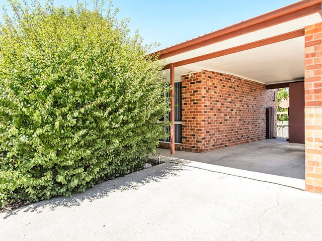 30/36 Cromwell Circuit, Isabella Plains, ACT 2905