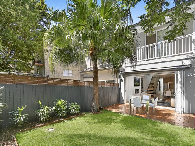14 The Avenue, Rose Bay, NSW 2029