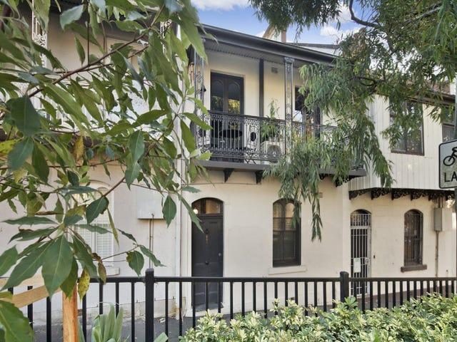 361 Bourke Street, Darlinghurst, NSW 2010