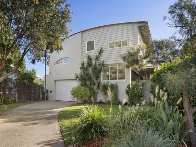 77a  Hewlett Street, Bronte, NSW 2024