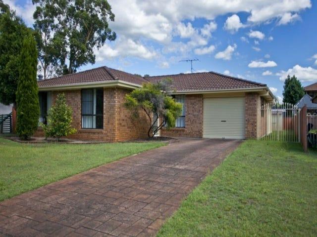 35 Bowman Drive, Raymond Terrace, NSW 2324