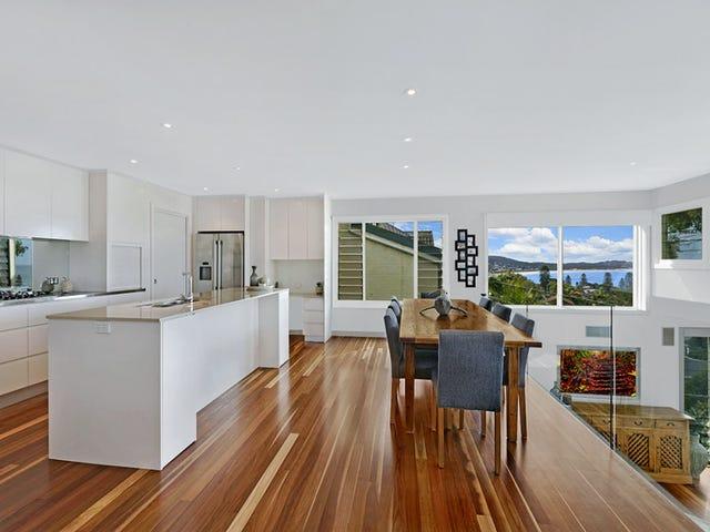 74 Kurrawyba Avenue, Terrigal, NSW 2260