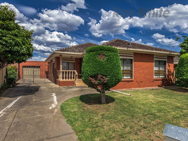 4 Rushdale Court, Kings Park, Vic 3021