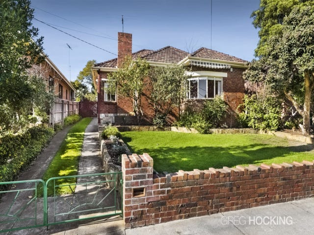 16 Manica Street, Brunswick West, Vic 3055
