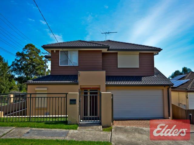 97 Frederick Street, Blacktown, NSW 2148