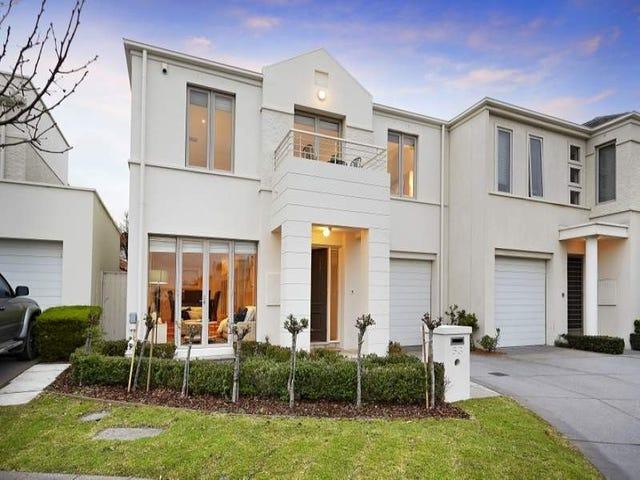 53 Beacon Vista, Port Melbourne, Vic 3207