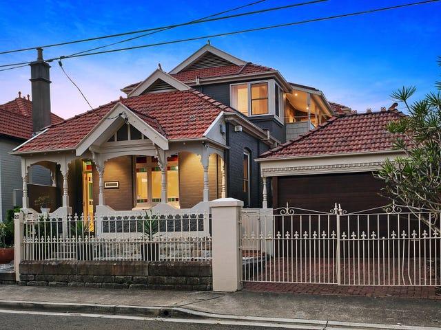 20 Bowman Street, Drummoyne, NSW 2047
