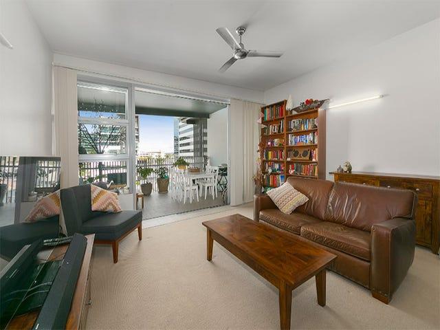 1533/24 Cordelia Street, South Brisbane, Qld 4101