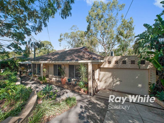 21 Ferrier Avenue, Fairview Park, SA 5126