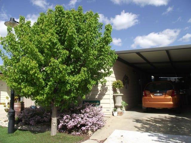 12 Elsie Jones Drive, Mooroopna, Vic 3629