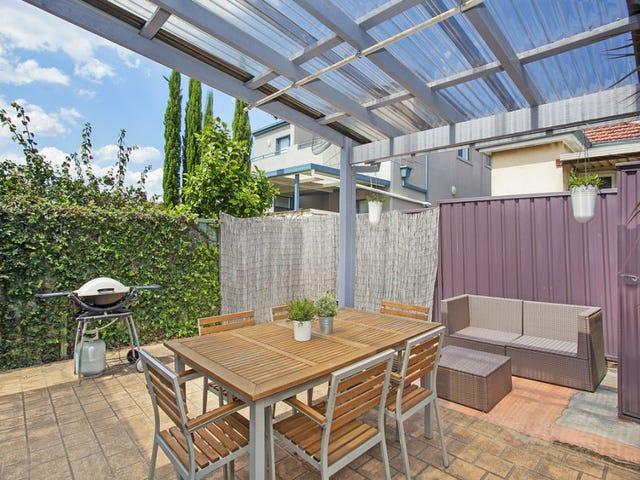 18 Richmond Street, Earlwood, NSW 2206