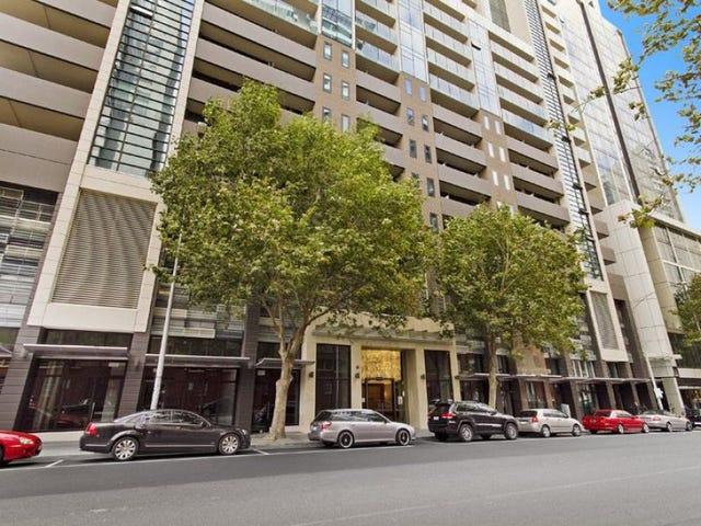228 A'BECKETT STREET(EHE17), Melbourne, Vic 3000