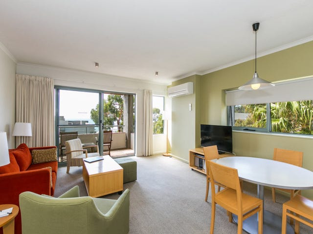A201/148-174 Mountjoy Parade, Lorne, Vic 3232