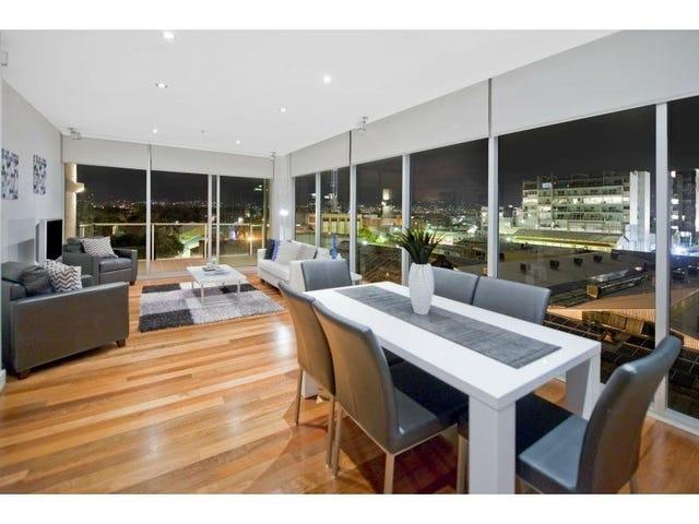 507/211 Grenfell Street, Adelaide, SA 5000