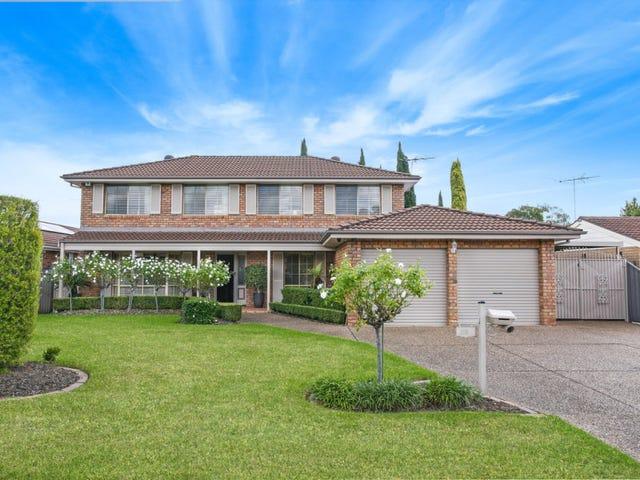25 Wylde Crescent, Abbotsbury, NSW 2176