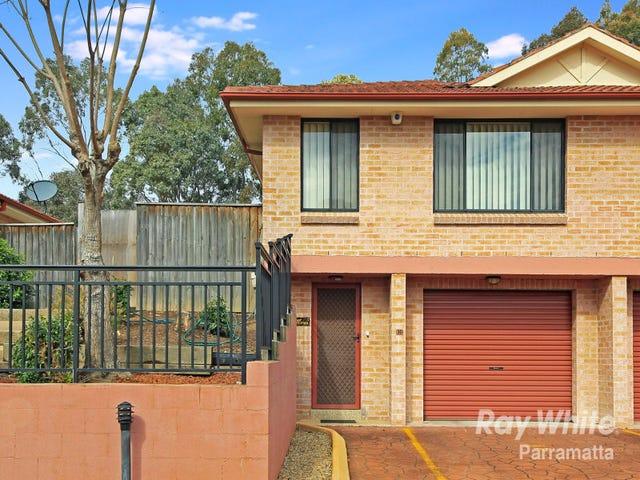 30/6-10 Ettalong Road, Greystanes, NSW 2145