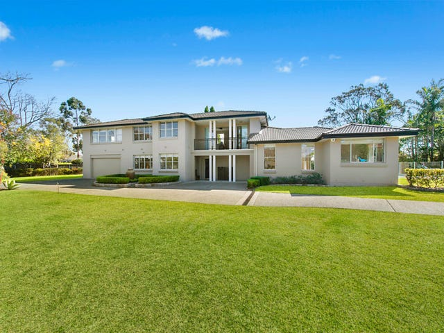 9 Hayle Street, St Ives, NSW 2075